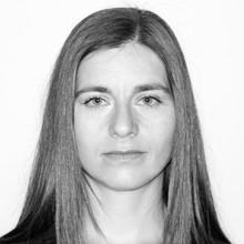 Zsofia Gutvill